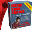 Thumbnail NEW* Instant Cover Graphics With Master Resale Rights