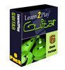 Learn to play guitar 6 ebooks - Download eBooks