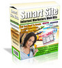 Smart Site Package